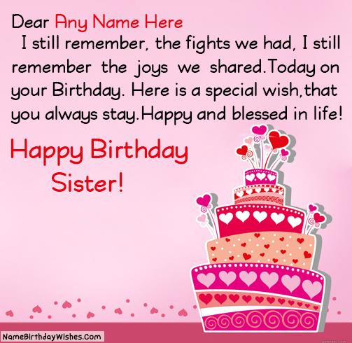 happy birthday greeting cards for sister in law ; happy-birthday-wishes-to-sister-in-law-with-namea76f