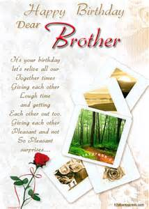 happy birthday greetings card for brother ; Happy%252BBirthday%252BCard%252BFor%252BBrother%252B%2525285%252529