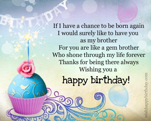 happy birthday greetings card for brother ; d4fe77d9da2ecff3b1fac4eda4672e42
