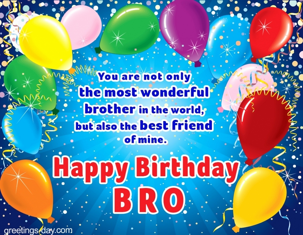 happy birthday greetings card for brother ; free-birthday-cards-brother-awesome-free-e-birthday-cards-gallery-free-birthday-cards-of-free-birthday-cards-brother
