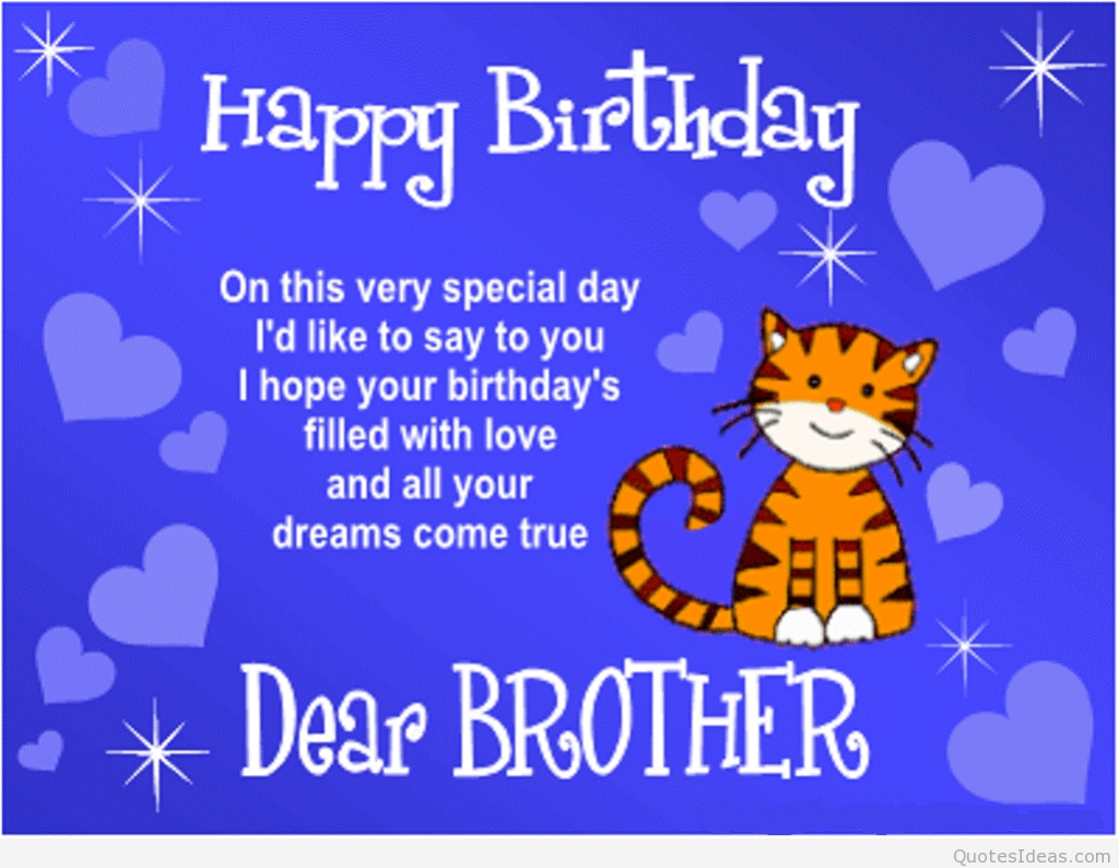 happy birthday greetings card for brother ; happy-birthday-my-brothers-with-wallpapers-images-hd-top-3