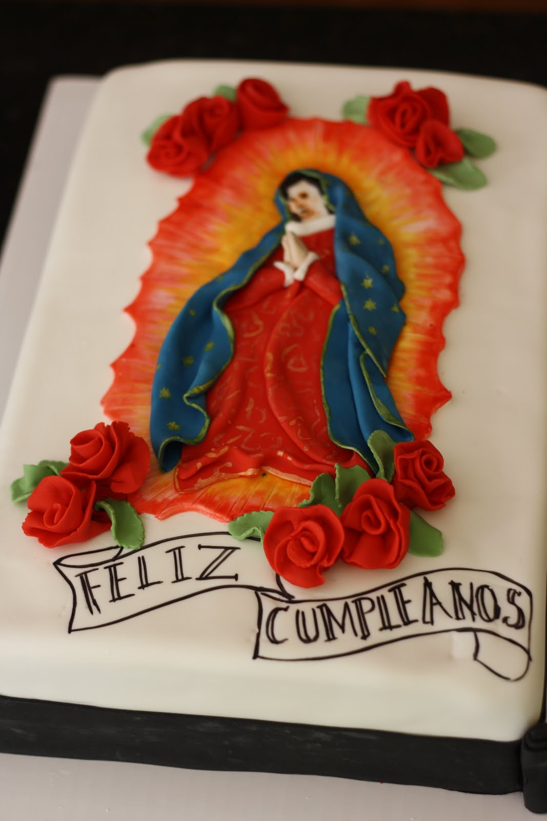 happy birthday guadalupe ; IMG_2444