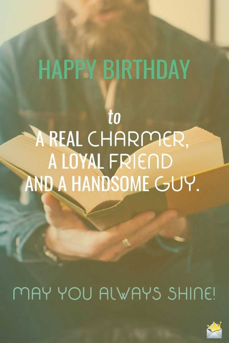 happy birthday guy friend ; happy-birthday-wishes-for-a-guy-friend-inspirational-happy-birthday-wishes-and-cards-to-on-a-special-day-of-happy-birthday-wishes-for-a-guy-friend