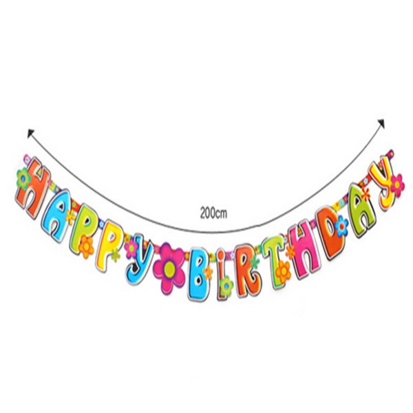 happy birthday hanging sign ; 6-Patterns-Happy-Birthday-Banner-Hanging-Paper-Banners-Children-Celebrative-Party-decoration