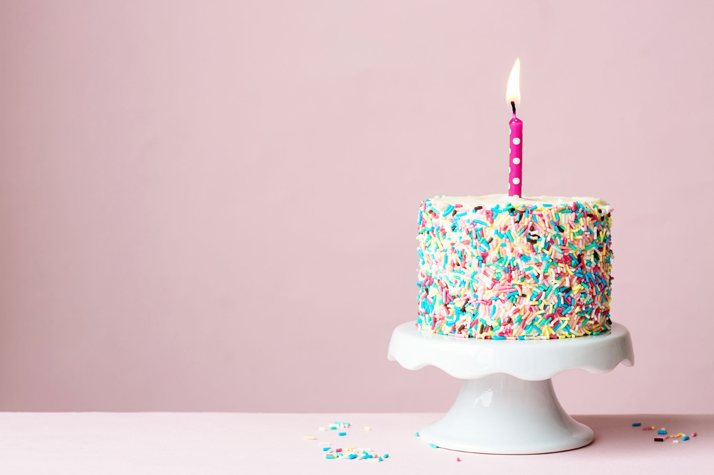 happy birthday happy birthday to you ; 01-happy-birthday-facts-cake