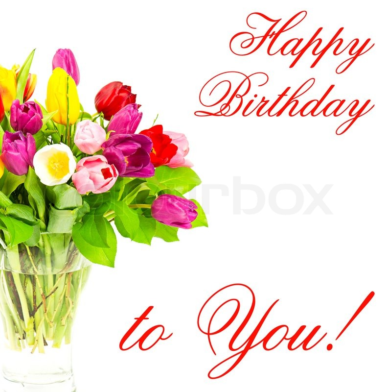 happy birthday happy birthday to you ; 1988705-happy-birthday-to-you-card-concept
