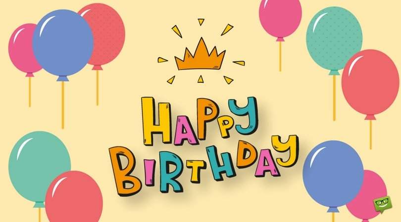 happy birthday happy birthday to you ; Happy-Birthday-message-on-picture-with-balloons