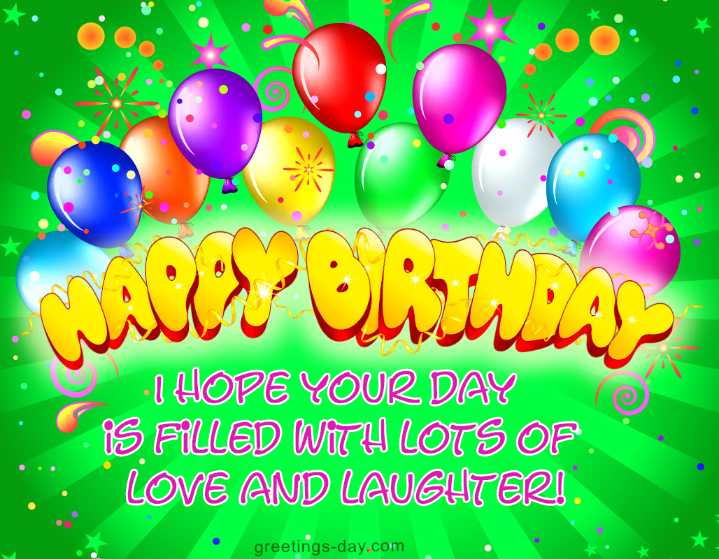 happy birthday happy birthday to you ; happy-birthday-for-you