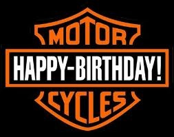 happy birthday harley davidson pictures ; 06abcac703de3dcfb8d748d4a37895f5--harley-davidson-logo-harley-davidson-motorcycles