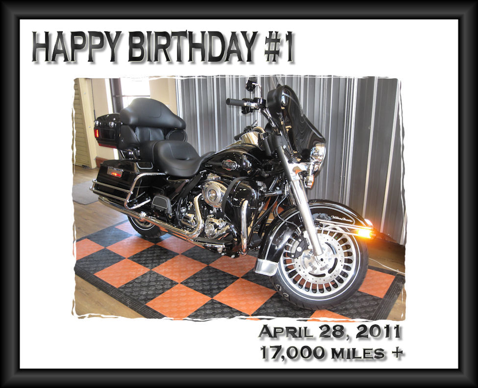 happy birthday harley davidson pictures ; 2011-bday1-the%252Bride