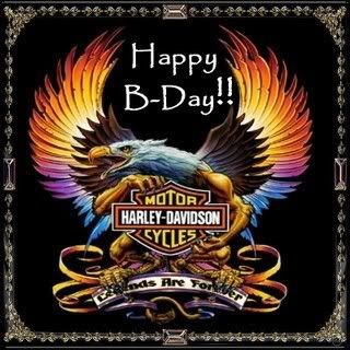 happy birthday harley davidson pictures ; 296c214754de336b0094ef317f49ea9a