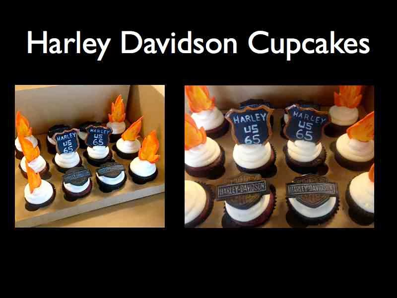 happy birthday harley davidson pictures ; WeddingCakeslideshow7