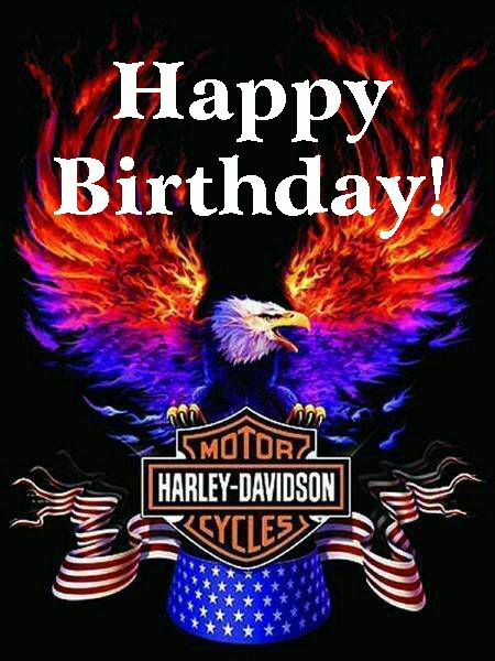 happy birthday harley davidson pictures ; dc7bc303b8df8ac5a198106292ecefa8