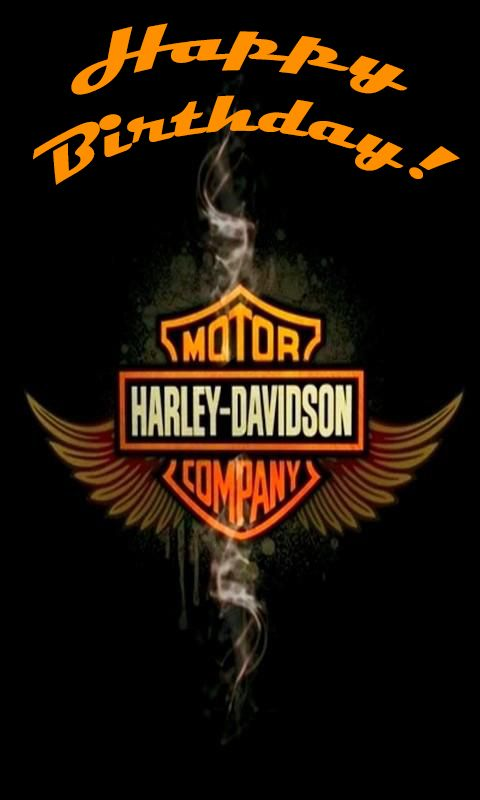 happy birthday harley davidson pictures ; e00fd0c58aa9ea4037b3f4fcadc72cdc