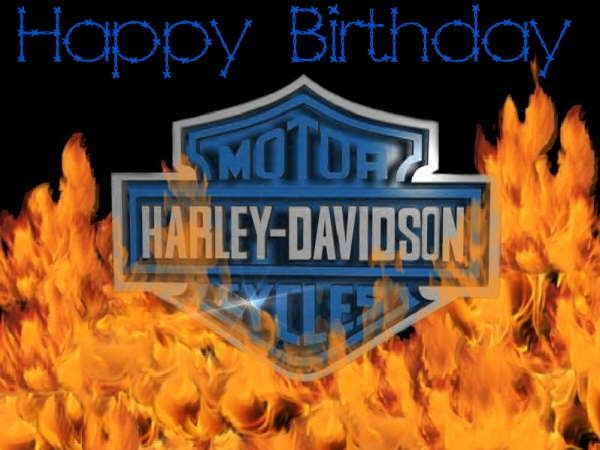 happy birthday harley davidson pictures ; ec1bb76aac35ac26d8120728e760a28b
