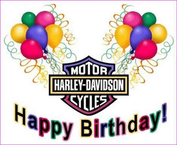 happy birthday harley davidson pictures ; happy-birthday-harley-davidson-cards
