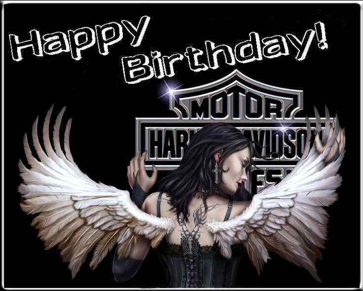 happy birthday harley davidson pictures ; harley-davidson-birthday-wishes-lovely-happy-birthday-harley-davidson-angel-of-harley-davidson-birthday-wishes