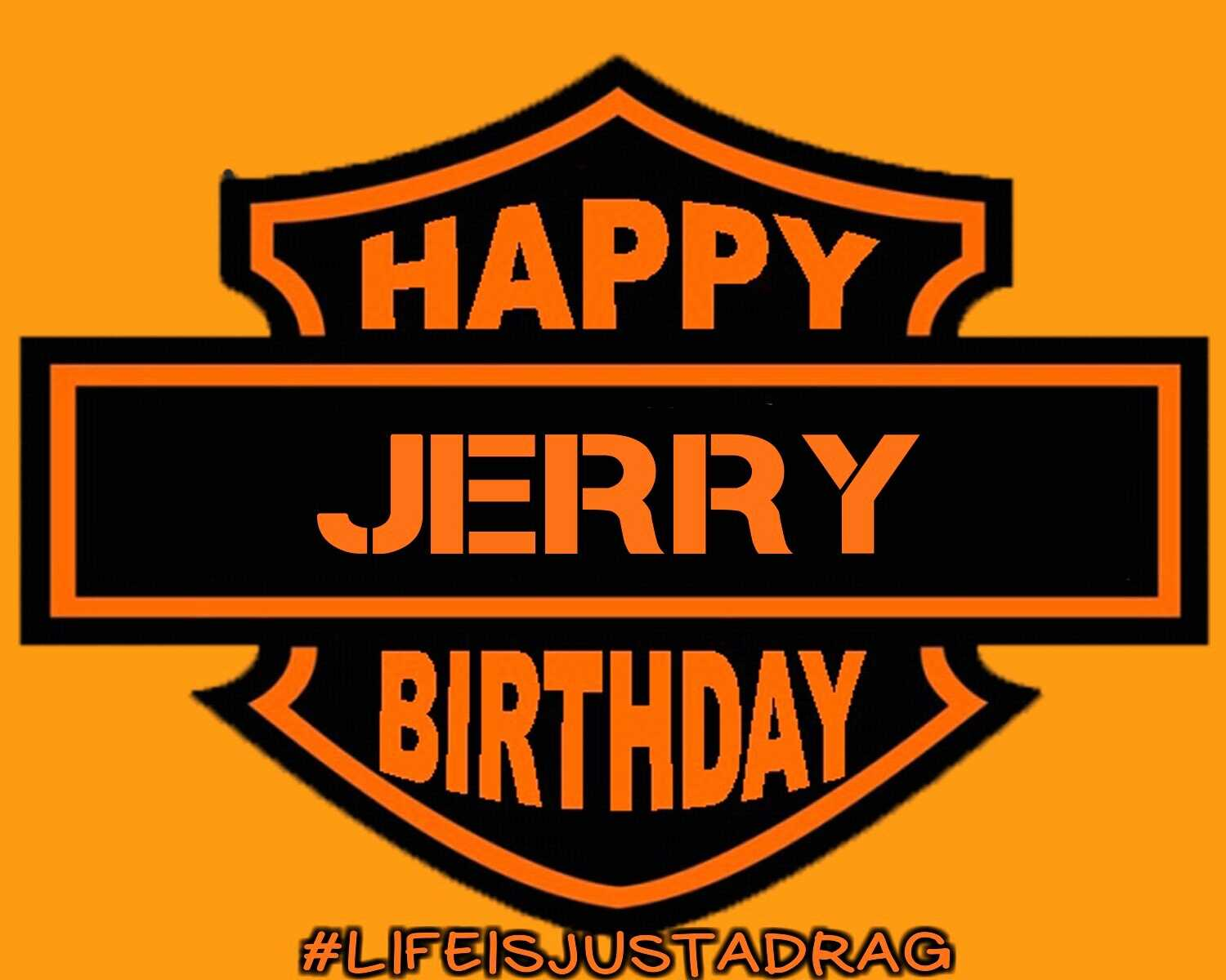 happy birthday harley davidson pictures ; harley-davidson-birthday-wishes-luxury-happy-birthday-jerry-harley-davidson-happy-birthday-jerry-of-harley-davidson-birthday-wishes