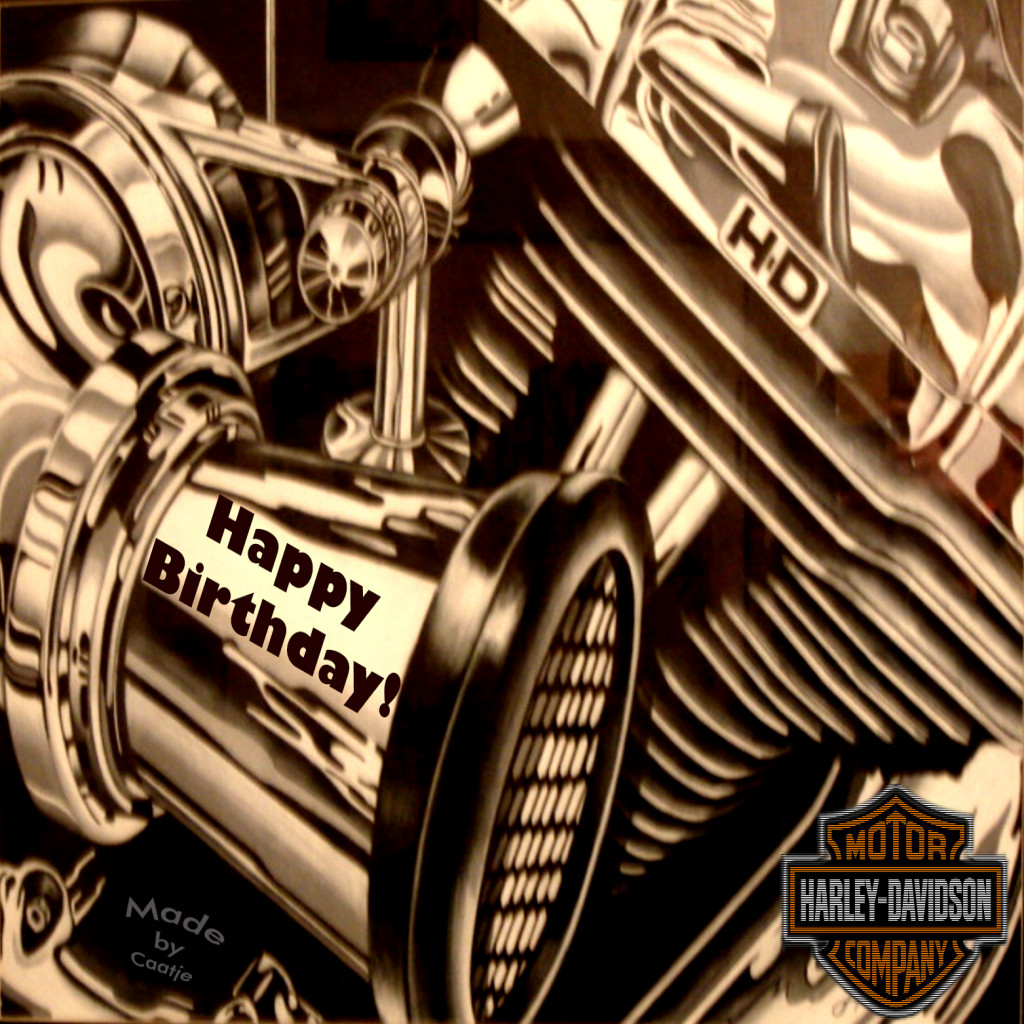 happy birthday harley davidson pictures ; lovely-happy-birthday-harley-davidson-skull-verjaardagspins-of-motorcycle-happy-birthday-images