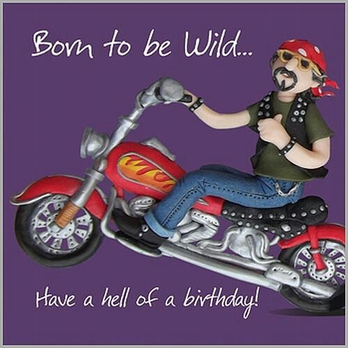 happy birthday harley davidson pictures ; motorcycle-birthday-cards-beautiful-happy-birthday-harley-davidson-of-motorcycle-birthday-cards