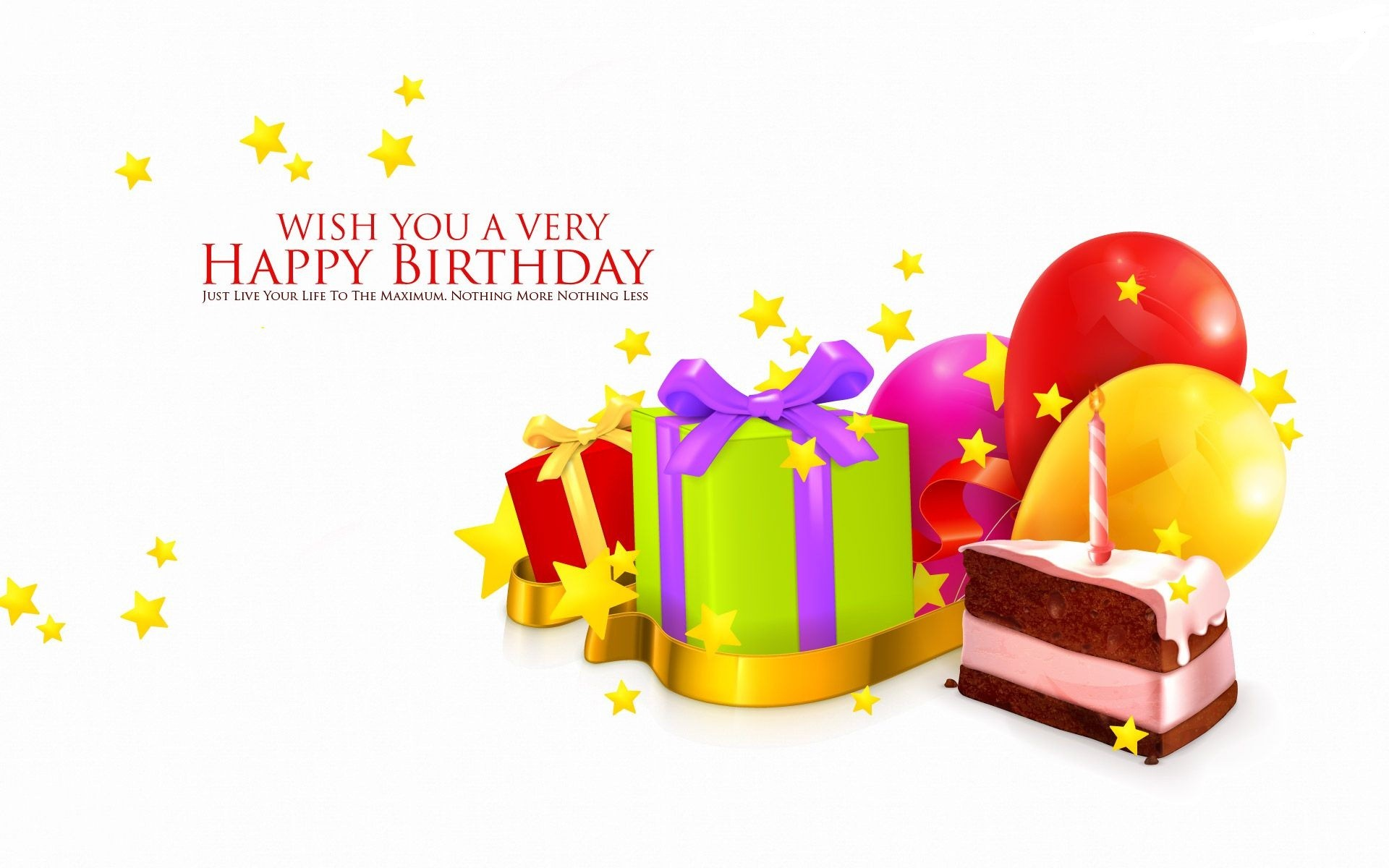 happy birthday hd images 2018 ; Birthday-Quotes-and-Wishes-Hd-Wallpapers-4
