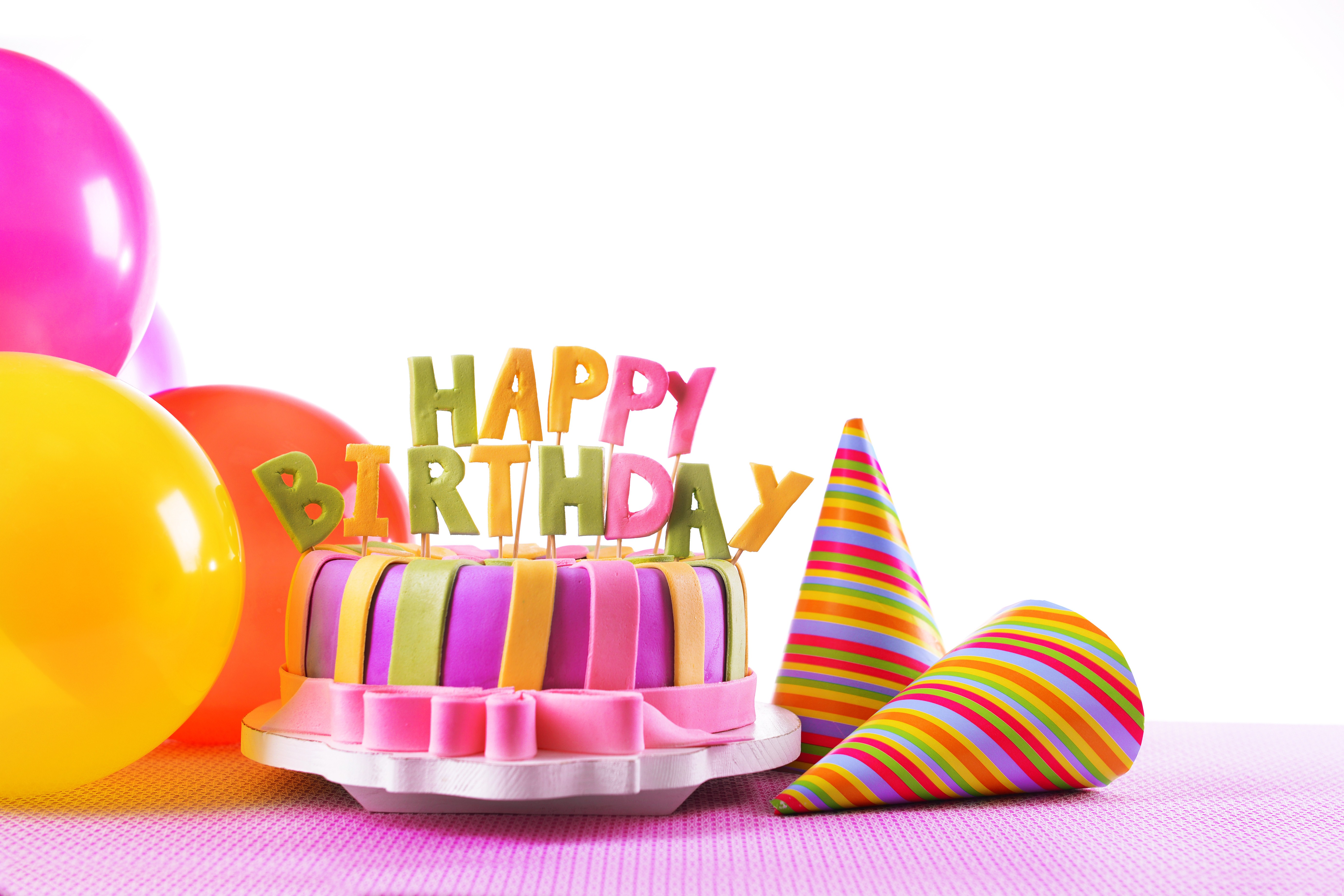 happy birthday hd images 2018 ; Birthday-wallpapersimageswishes-4
