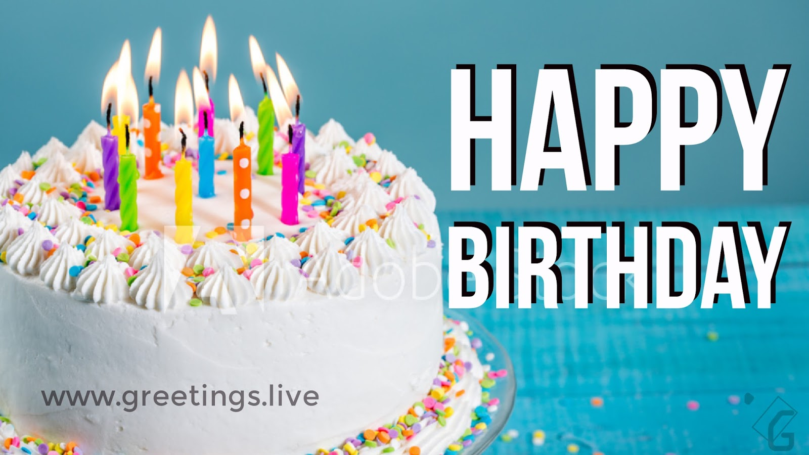 happy birthday hd images 2018 ; Happy%252BBirthday%252BCake%252Band%252BCandles%252Bgreetings%252Blive