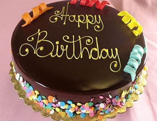 happy birthday hd images 2018 ; happy-birthday-auntie-cake-happy-birthday-auntie-cake-best-50-happy-birthday-wishes-hd-images-download