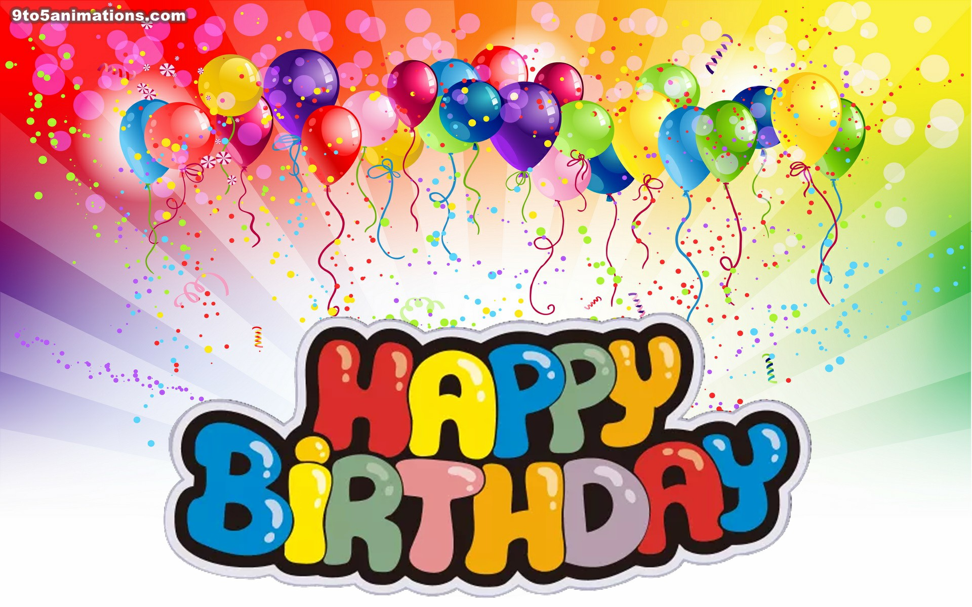 happy birthday hd images 2018 ; happy-birthday-balloons-wishes-wallpapers-images