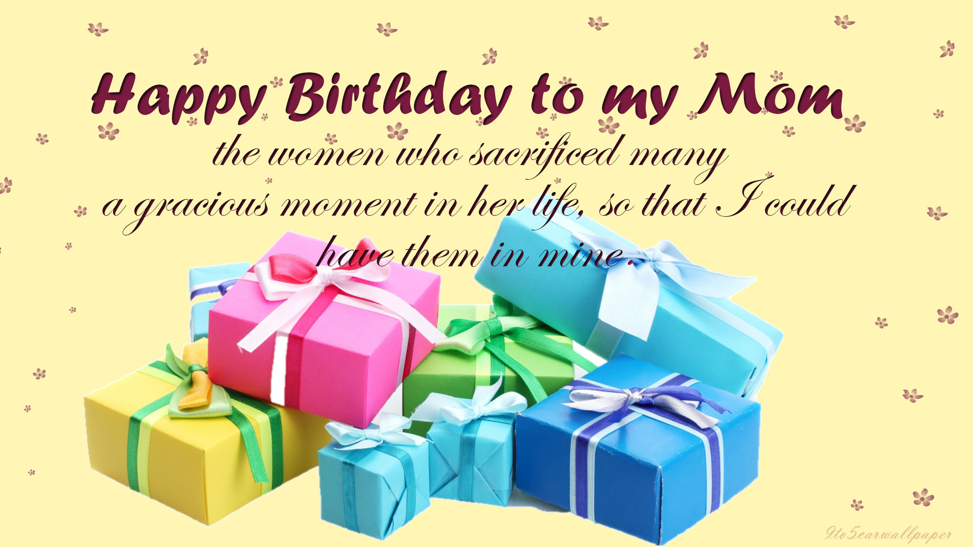happy birthday hd images 2018 ; happy-birthday-mom-cards-wishes-quotes-prayers-2018
