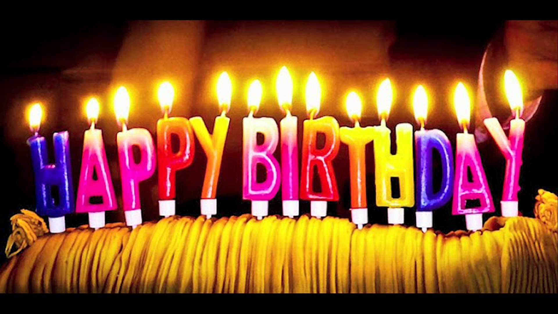 happy birthday hd images download ; 38009179-happy-birthday-hd-images