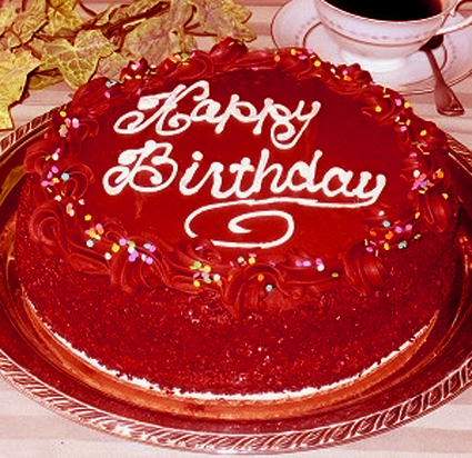 happy birthday hd images download ; Happy-Birthday-hd-download