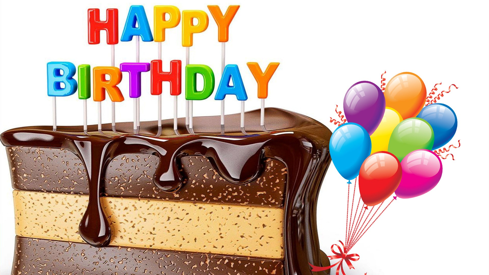 happy birthday hd images download ; Happy_Birthday_on_Cake_with_Balloon_HD_Wallpapers
