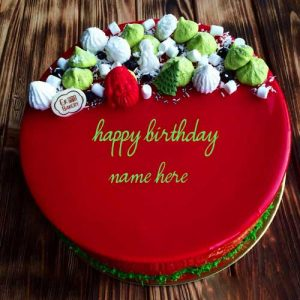 happy birthday hd images download ; cakehd-300x300