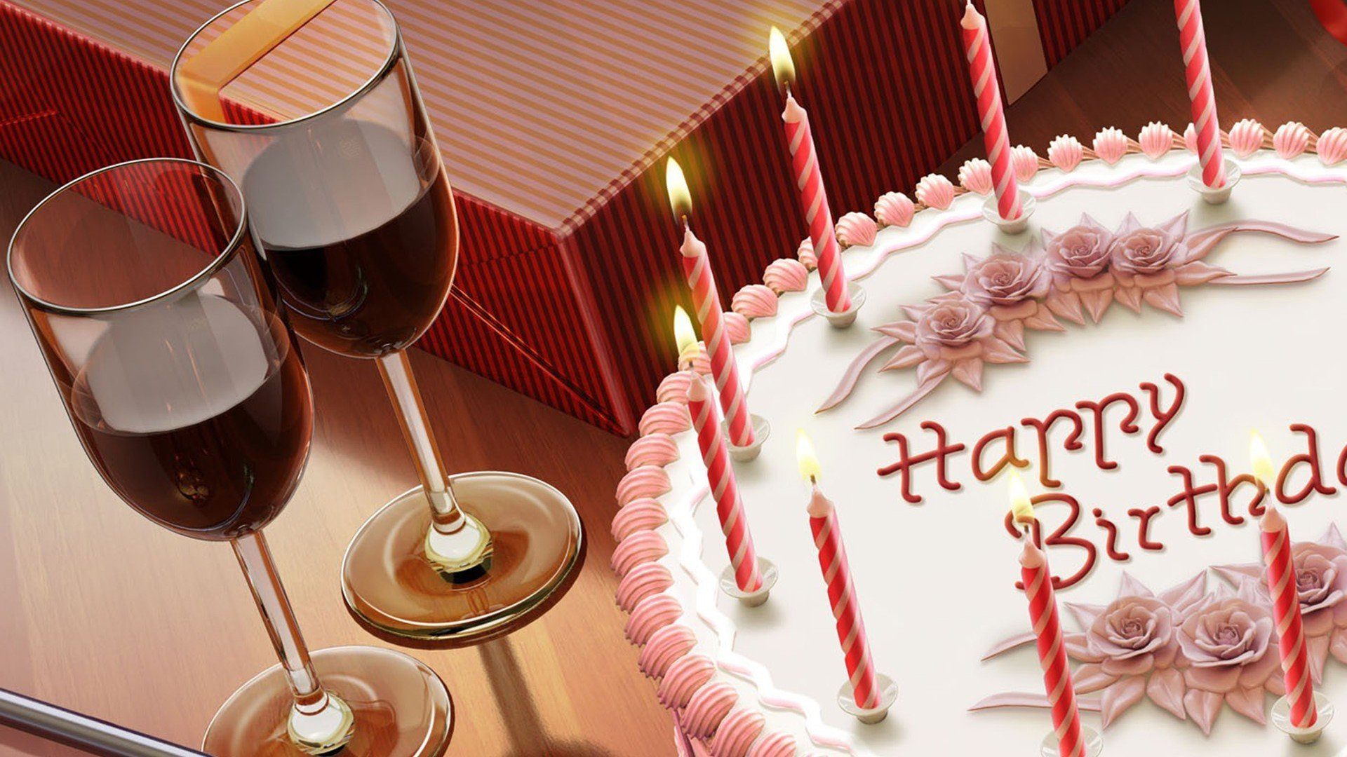 happy birthday hd images download ; flowers-happy-birthday-images-wallpapers-beautiful