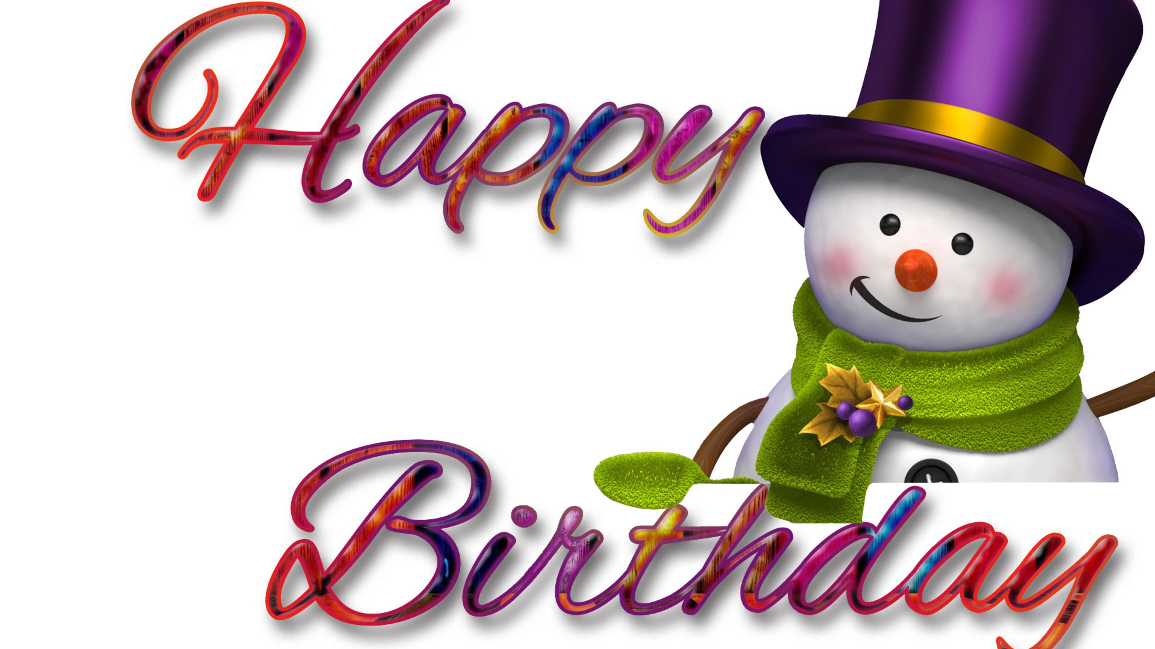 happy birthday hd images download ; happy-birthday-images-36