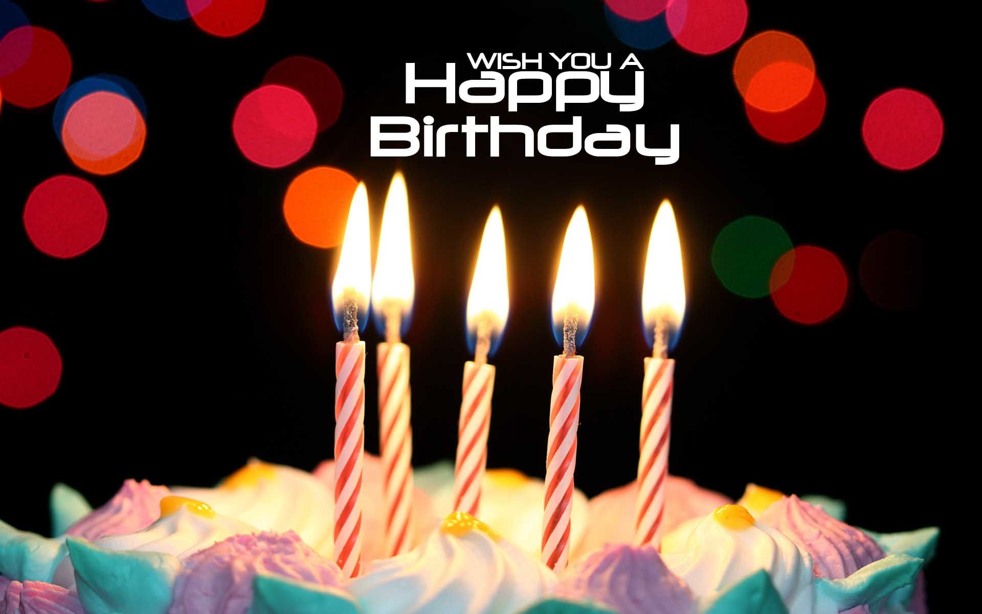 happy birthday hd images download ; wish_you_a_happy_birthday