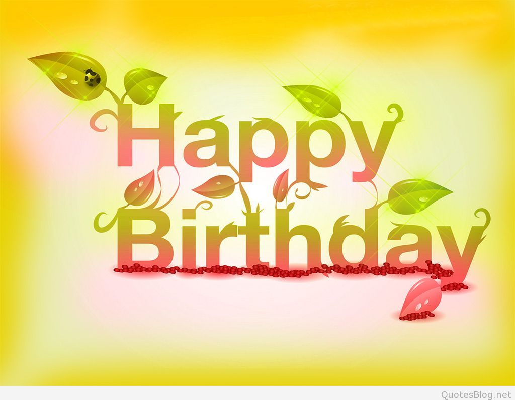 happy birthday healthy ; Beautiful-Happy-birthday-wishes-quotes