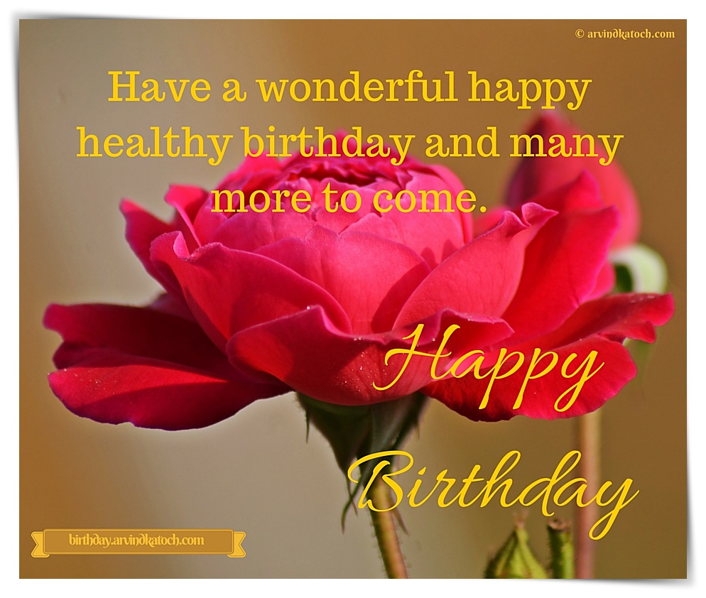 happy birthday healthy ; Happybirthdaycard_healthybirthday1