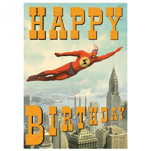 happy birthday hero ; lip-international-hero-happy-birthday-card-p701-4785_medium