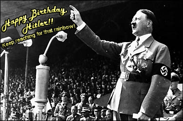 happy birthday hitler ; 160959669_5fc690c754