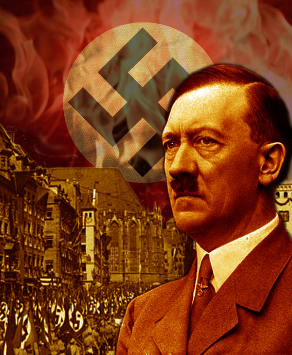 happy birthday hitler ; adolf-hitler1
