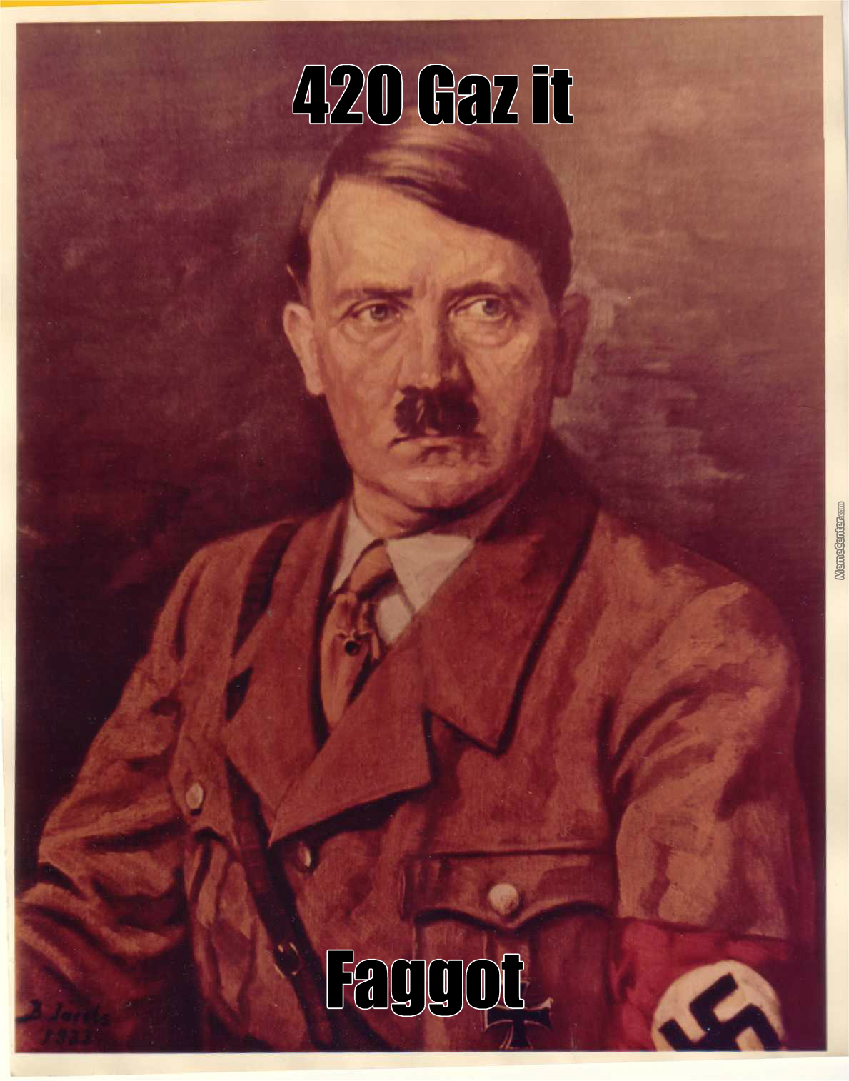 happy birthday hitler ; happy-birthday-hitler_o_3107525