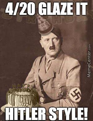 happy birthday hitler ; happy-birthday-hitler_o_5097339