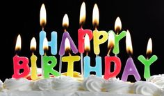 happy birthday hombre ; afe2b9c495bdded989d5d33346f925be--happy-birthday-candles-happy-birthday-images
