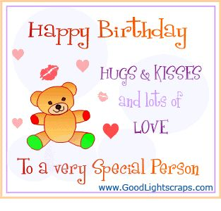 happy birthday hugs ; 3373c673b9a993ad911c3a809efe9ce7--birthday-wishes-for-aunt-birthday-greetings