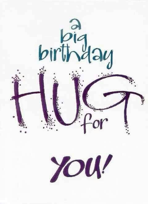 happy birthday hugs ; Happy-birthday-message-for-boyfriend