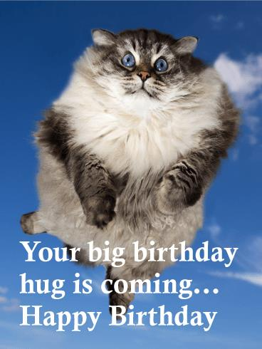 happy birthday hugs ; bf_b_day47-db717608fb00bdbba2fc5f02eecb2920