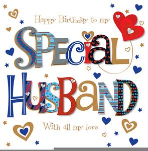 happy birthday husband clipart ; 1516817778298861301happy-birthday-to-my-husband-clipart