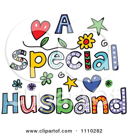 happy birthday husband clipart ; 2a732a16f2fcd21f085e8ed3e9e5a133